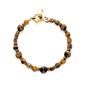 Tigerseye Bracelet